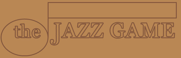 the jazz game - performing live smooth jazz in South Florida